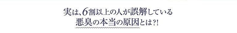 inio_pc_01.jpg