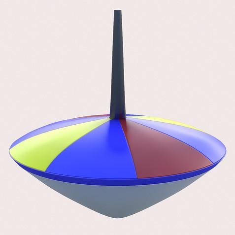 Spinning_2.jpg