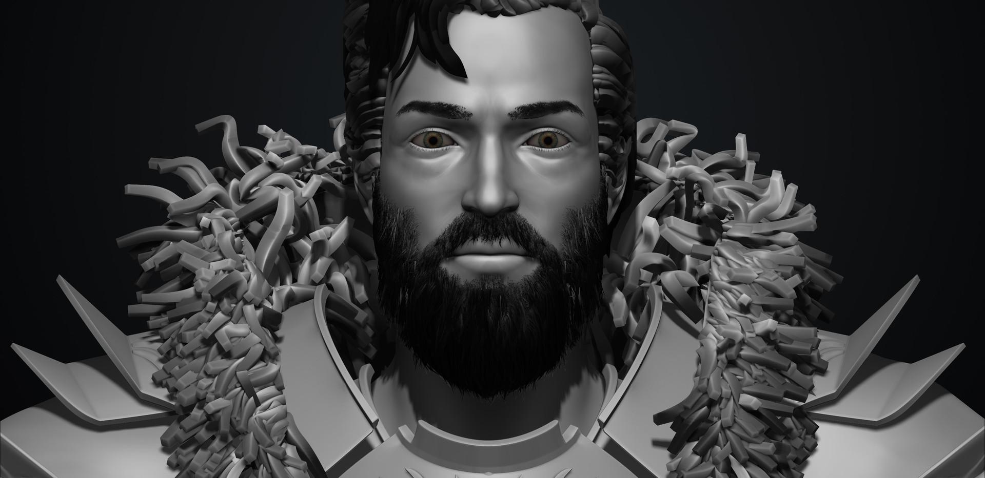 knight_face_01.jpg