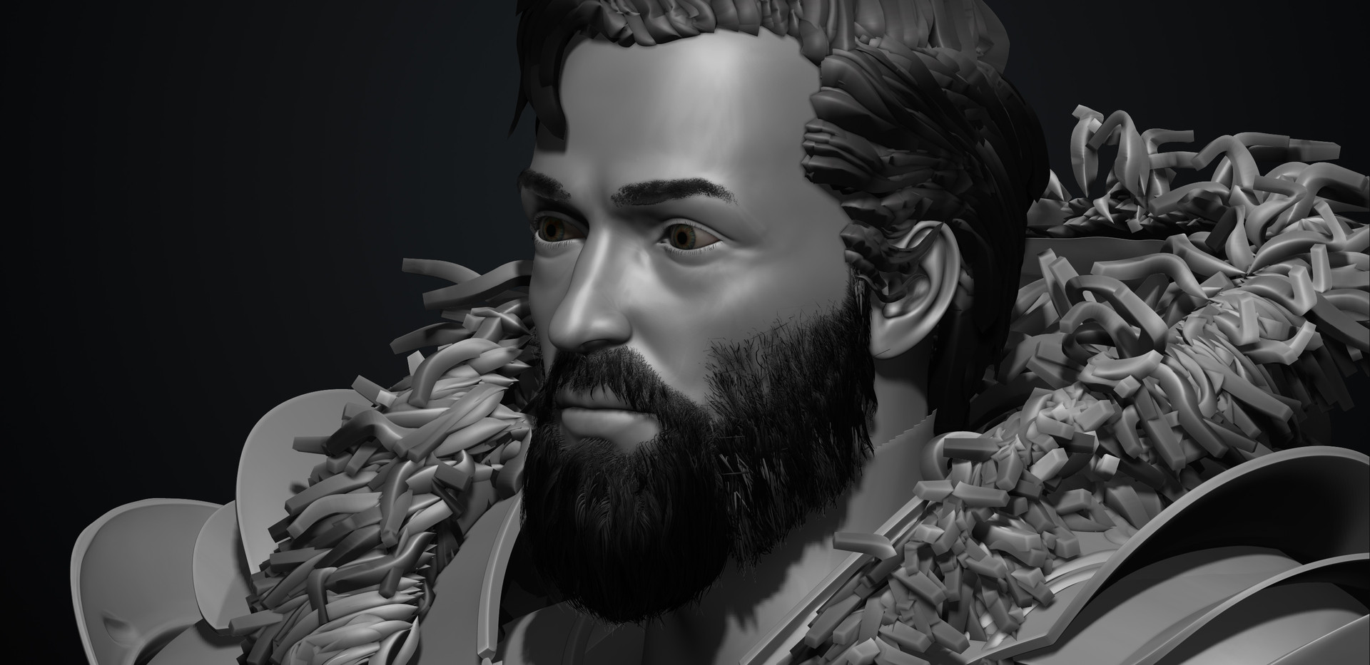 knight_face_02.jpg