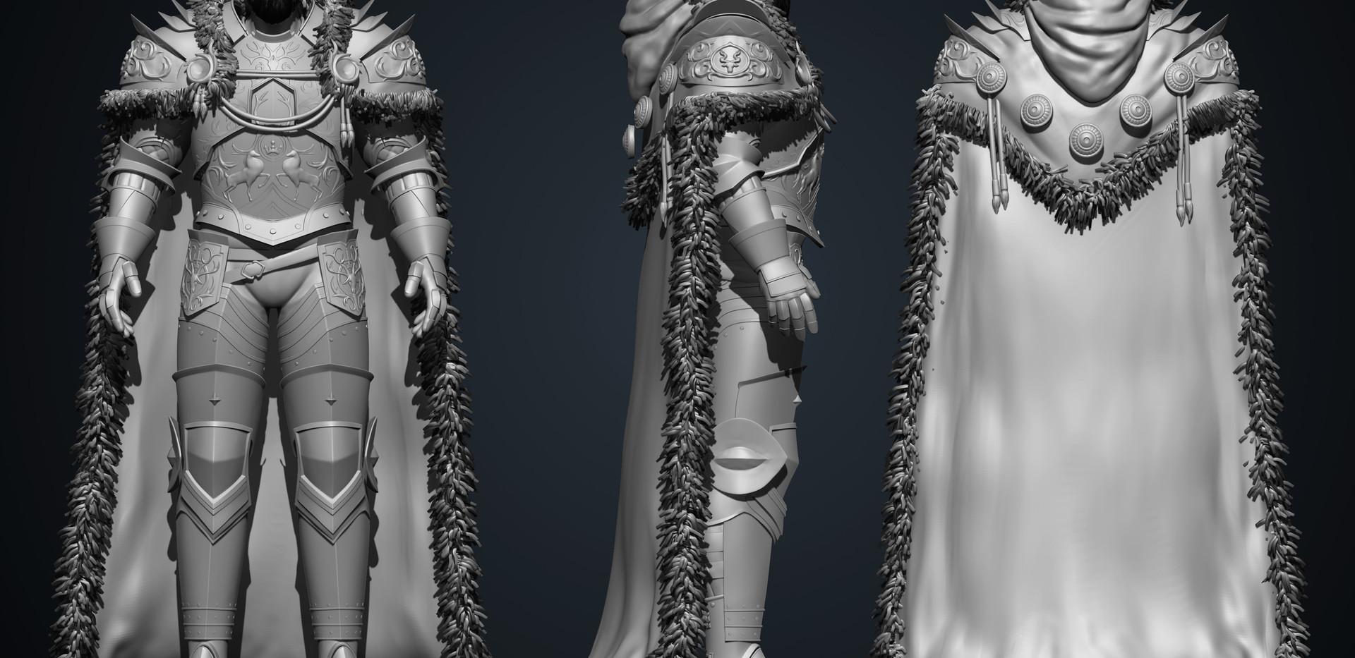 knight_without_helmet.jpg