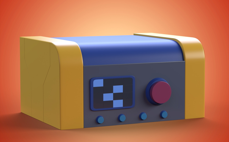 computerPanel_render.jpeg
