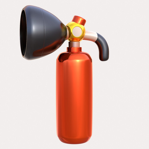 firehydrant_3.jpg