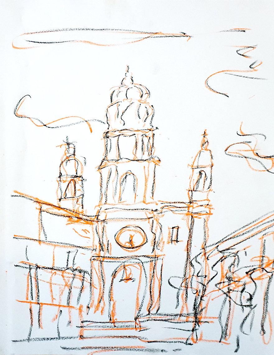 Cathedral-of-Puerto-Vajarta.jpg