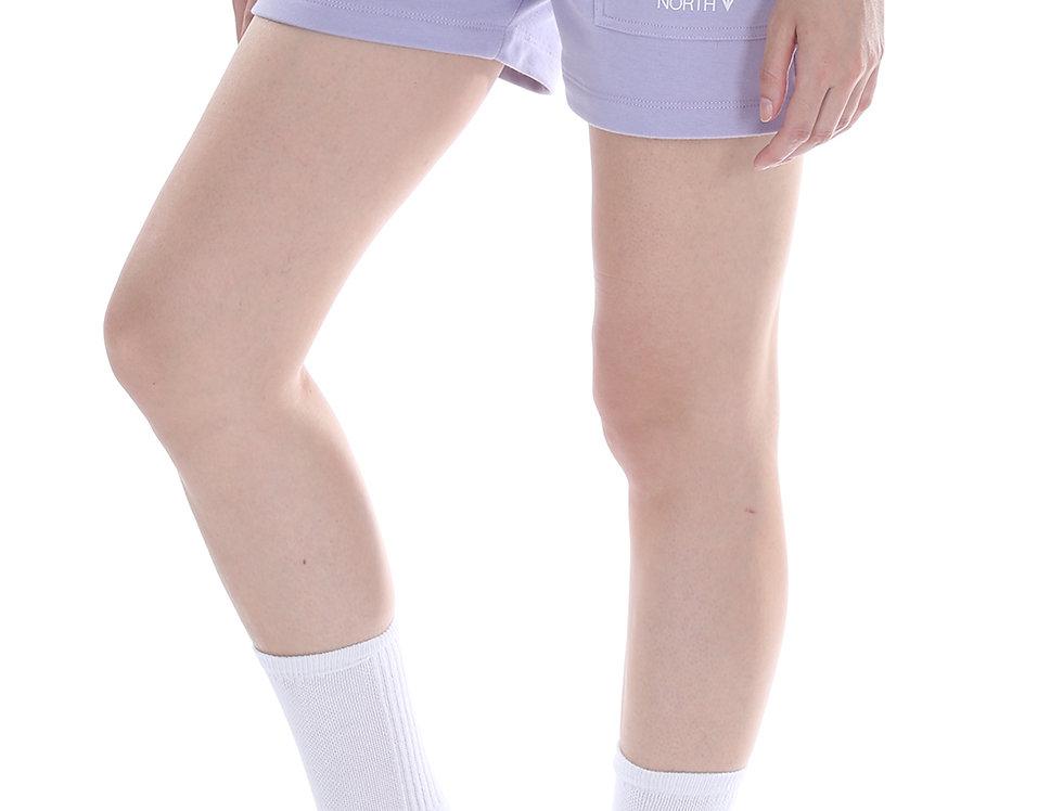 Women's Sweat Shorts