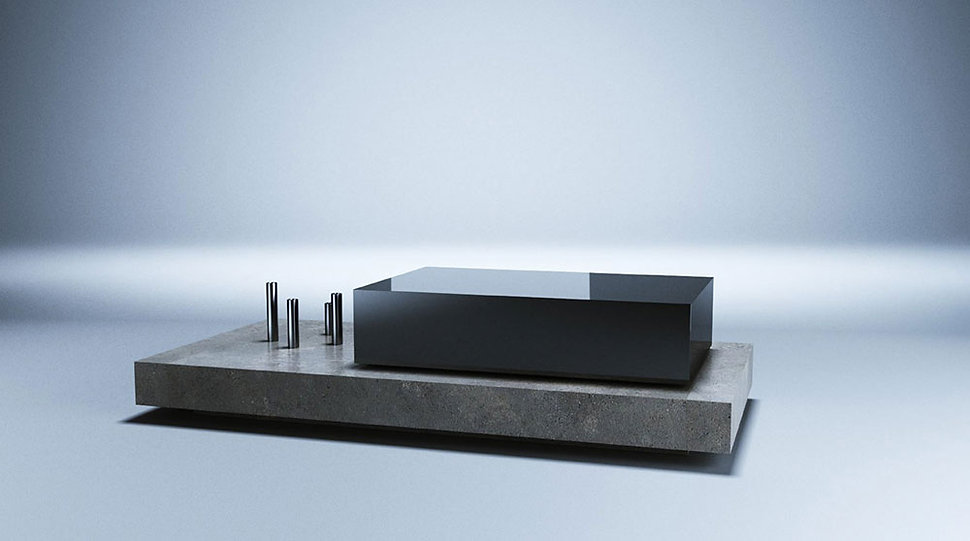 solidground-coffee-table.jpg