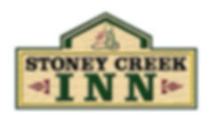 STONEY-CREEK-INN_logo.jpg