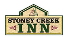 STONEY-CREEK-INN_logo.jpg