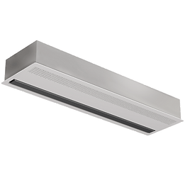 Τα κλιματιστικά είναι εξοπλισμένα με ειδική μνήμη η οποία σε περίπτωση διακοπής της παροχής ρεύματος, κατά την επαναλειτουργία επαναφέρει τη συσκευή στις προηγούμενες ρυθμίσεις.