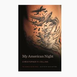 americannight.jpg