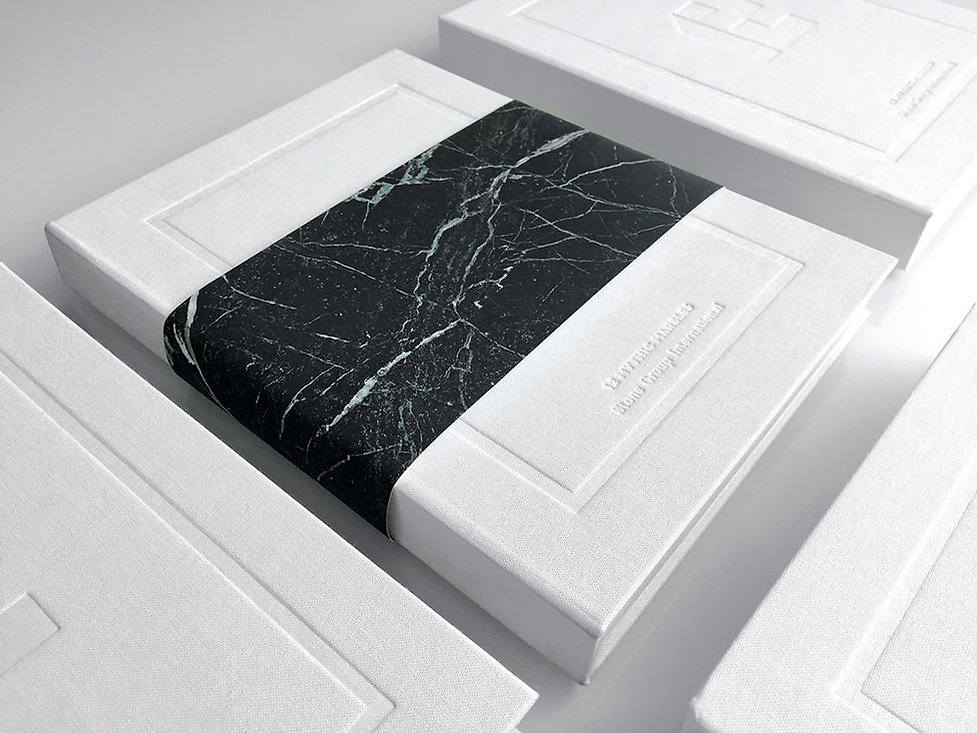 stonegroup_mythic_marble_special_edition