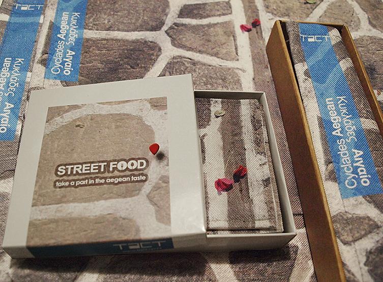 street-food-_03.png