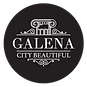 galena_city_beat.png