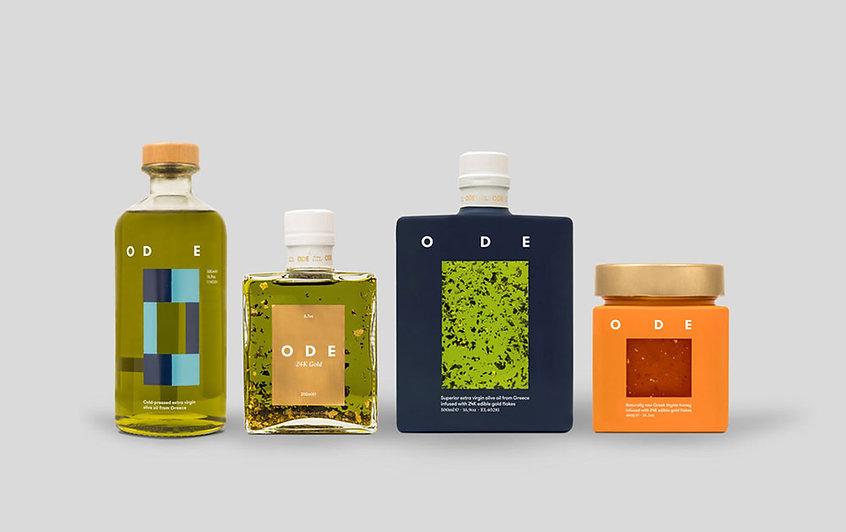AG-Design_ODE-Fine-Foods-1.jpg