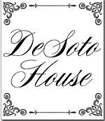 DeSoto-Logo.jpg