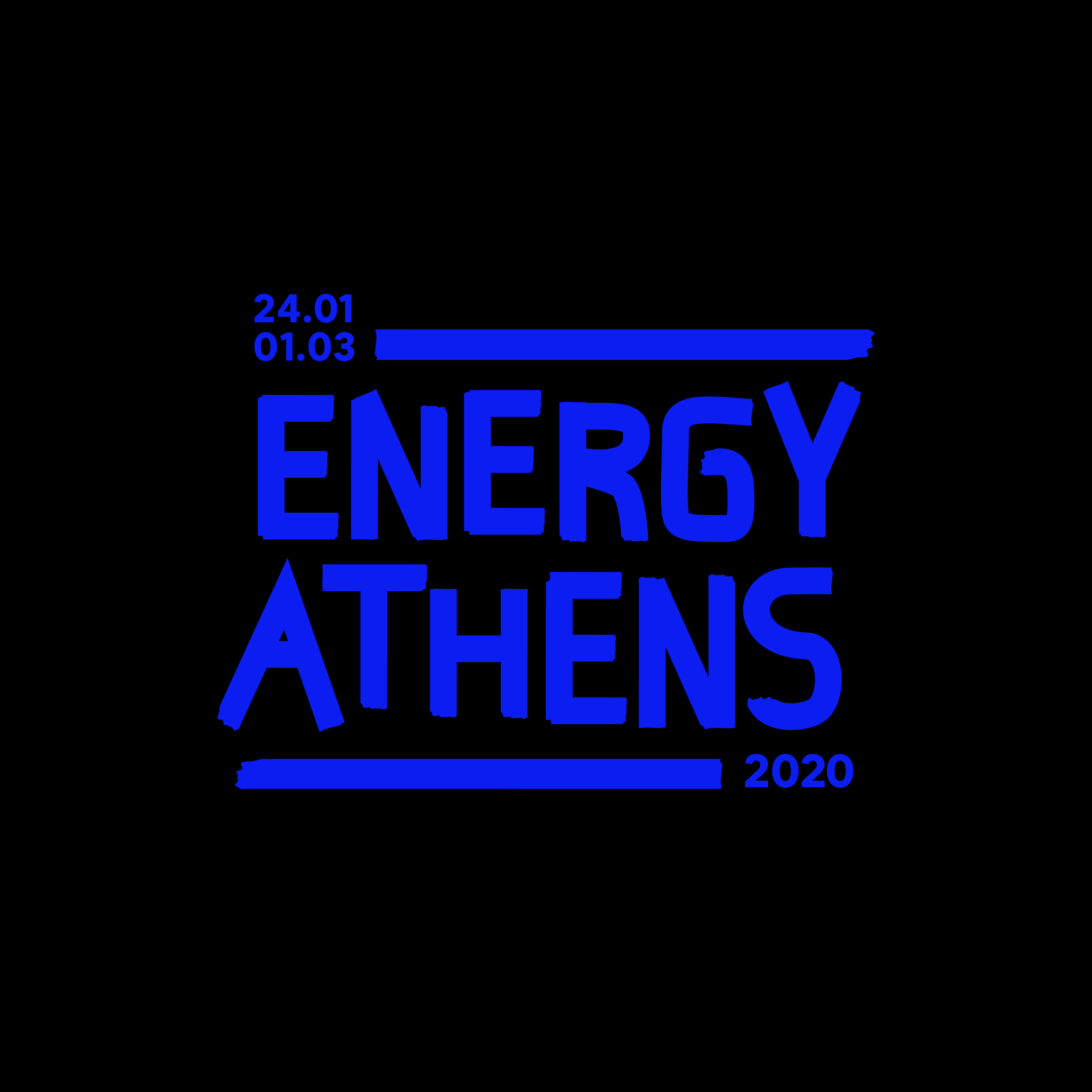 post_energyathens_2020-04