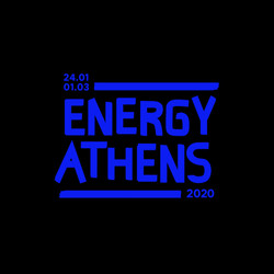 post_energyathens_2020-04