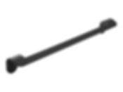 single-towel-rail-_W60xD8xH7,5-cm_03.png