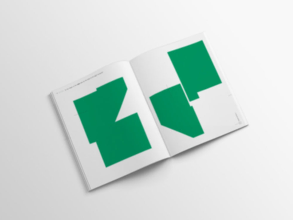 MindPhysioPuzzleBook_06.jpg