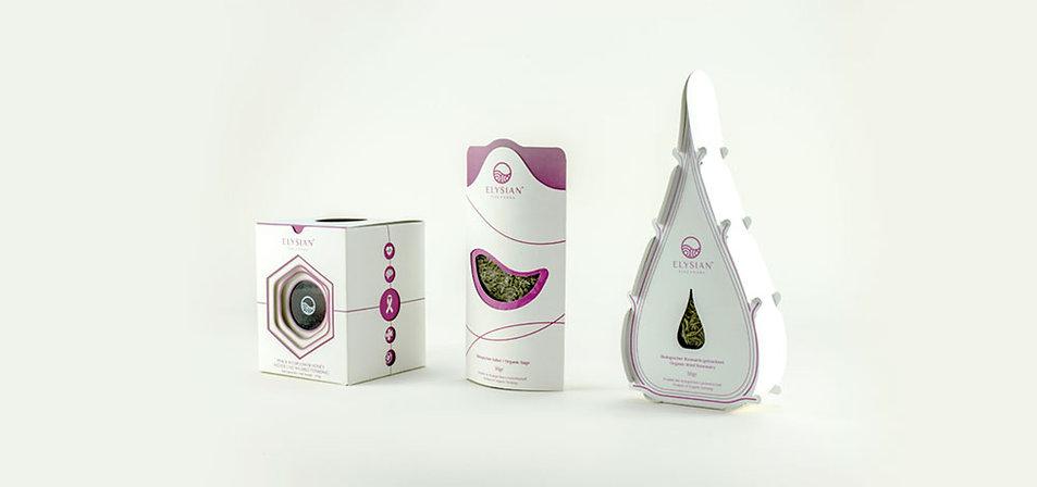 elysian-packaging.jpg