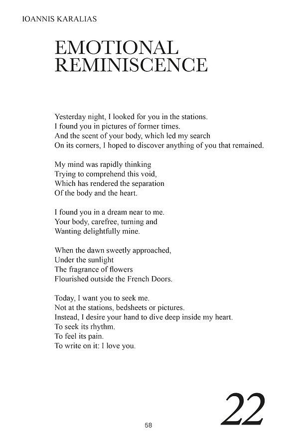 poetry-karalias-book-58.jpg