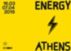 energy_cover_3.jpg