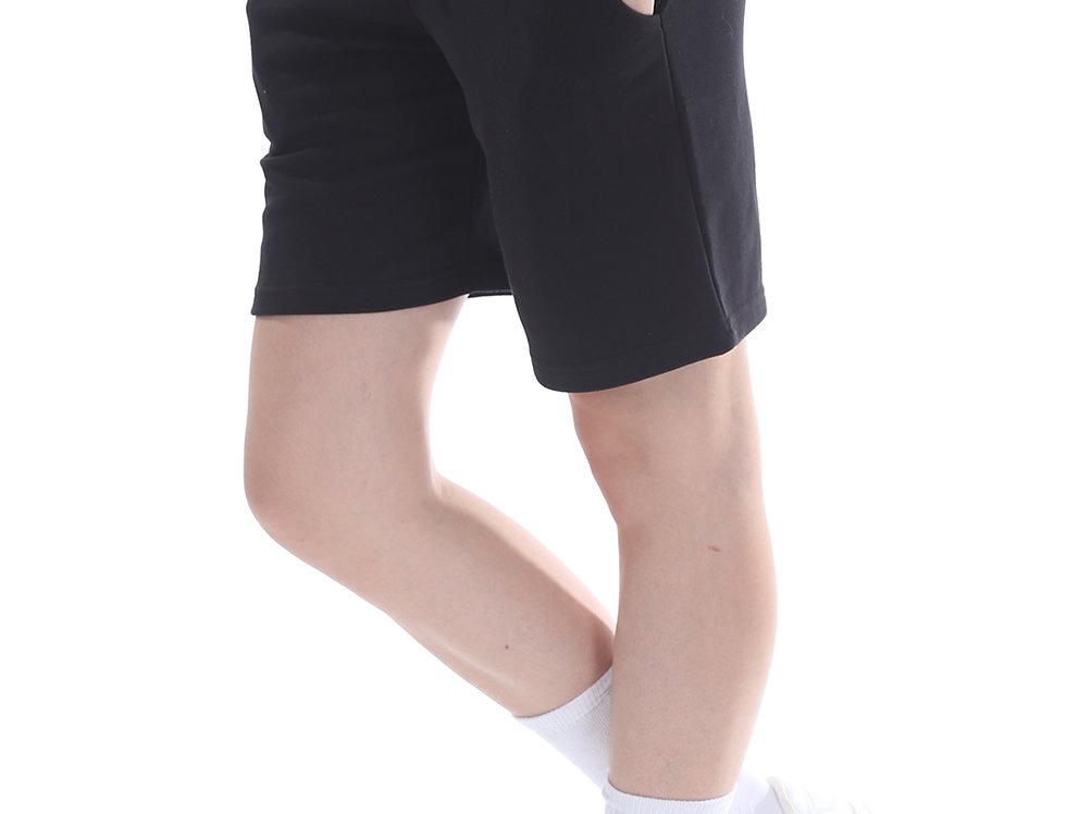 Women's Fitness Shorts