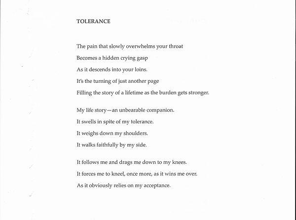 poem1a.jpg
