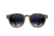 Zyloeyewear_OSCAR_Phee_3.png