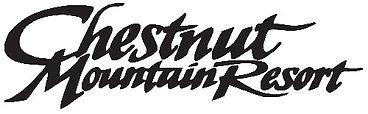 Chestnut-Mountain-Resorrt.jpg