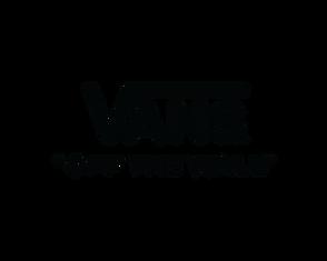 vans-logo-2.png