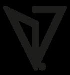 logo_mg_triangle_black.png