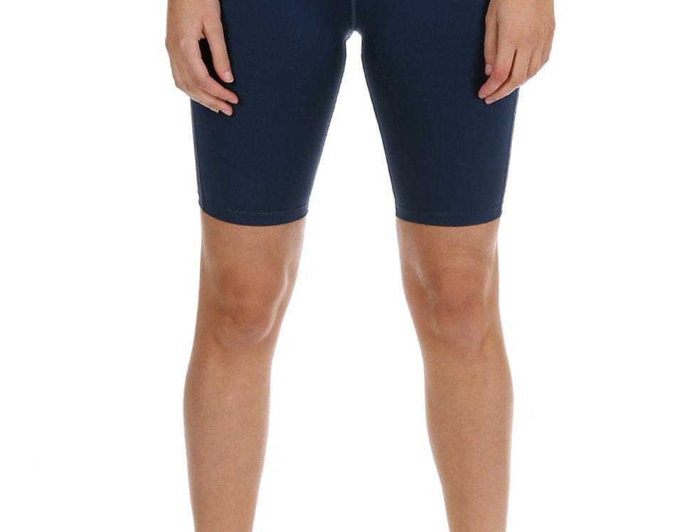 Women's Biker Shorts
