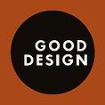 gooddesign_logotype.png