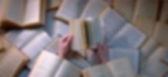 book_980x450_A.jpg