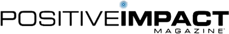 PIM_logo.png