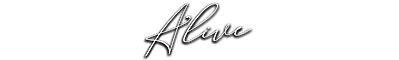 Logo_alive.png