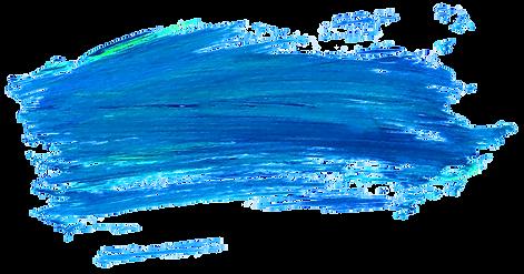 BrushStroke_blue.png