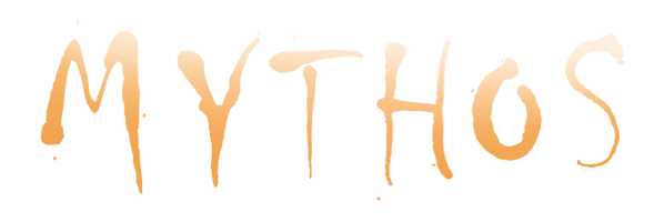 mythos_01c.png