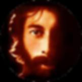 bio_avatar.png