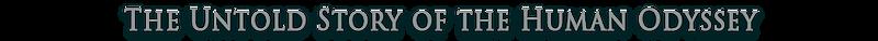 Logo_subtitle.png