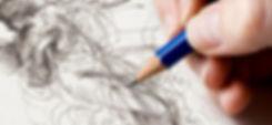 drawing_980x450.jpg