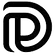D-logo2.png