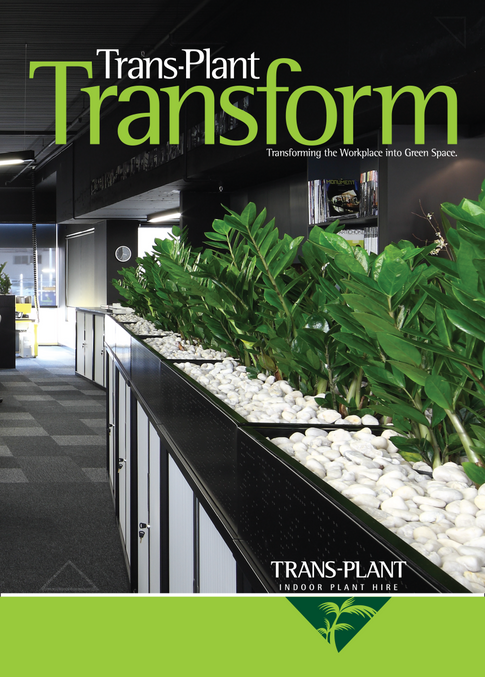 Trans-Plant