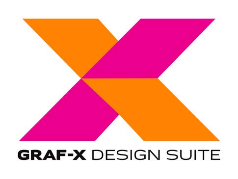 GRAF-X Design Suite