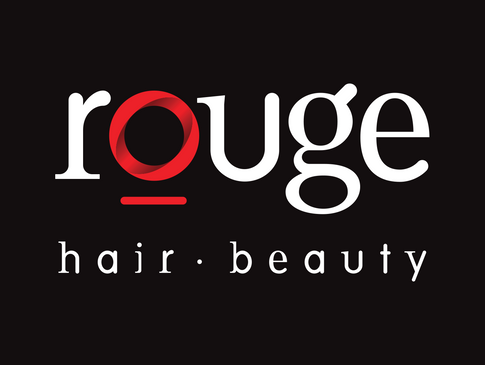 Rouge Hair & Beauty