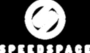 speedspace-logo.png