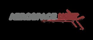 aerospace_logo-01.png