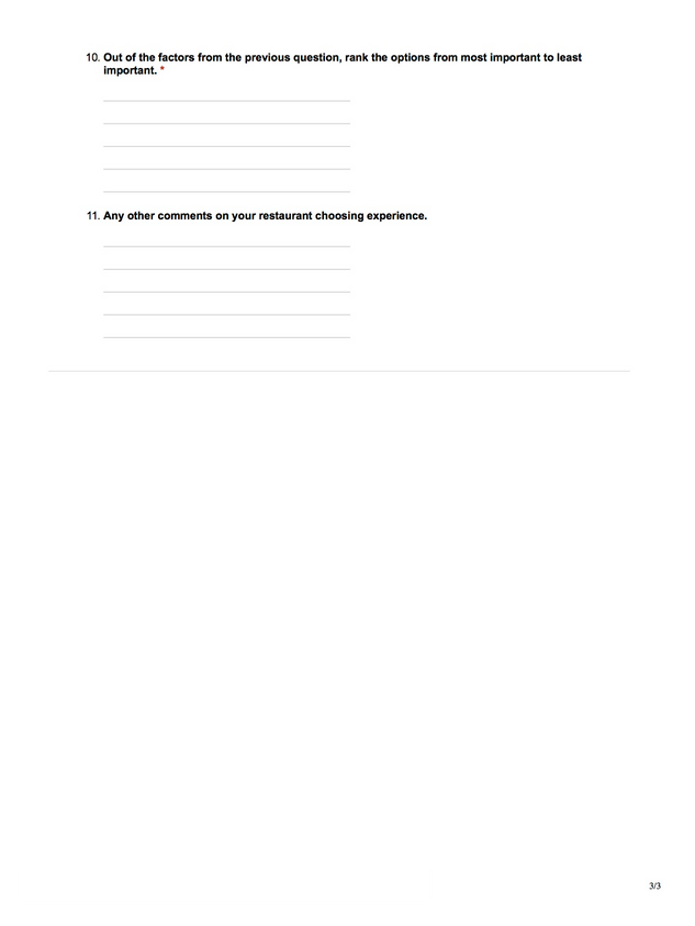 Restaurant Survey - Google Forms 3.png