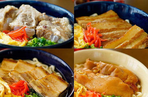 4種の肉.jpg